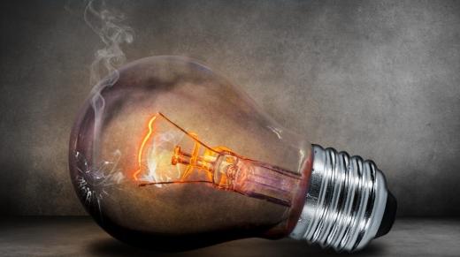 bulb-close-up-crack-40889