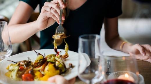 Best Restaurants in Thirsk