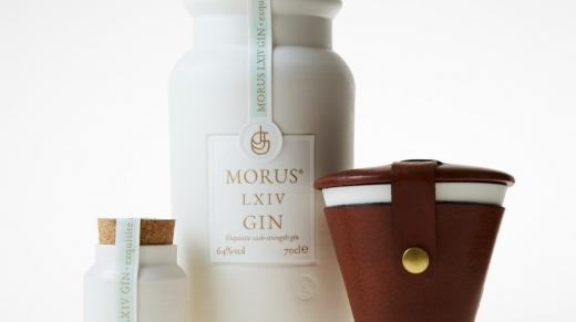 Morus-gin-2