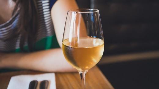 jacked wine