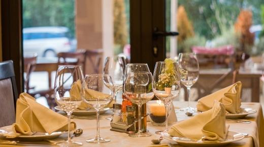 york bid restaurant week