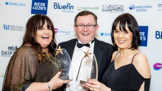 skipton business awards 2019