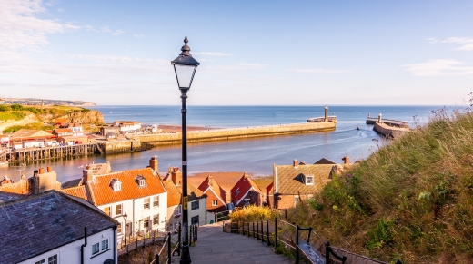 whitby quiz