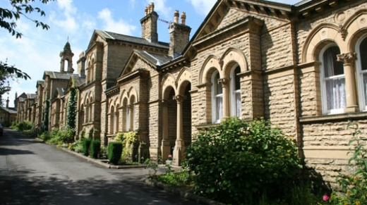 WHS_Almshouses_04