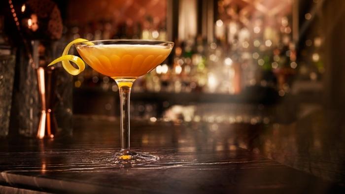 bars in skipton