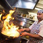 Shimla Spice Indian Restaurant in Bradford