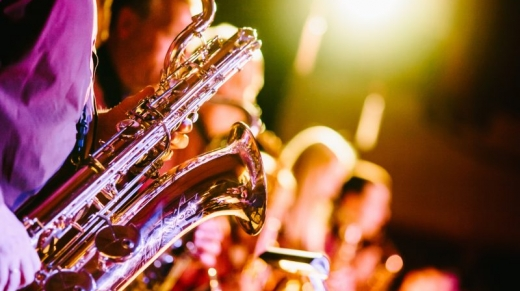 leeds jazz festival