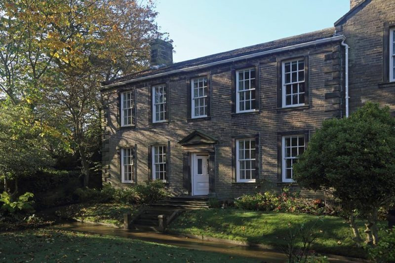 museums in yorkshire