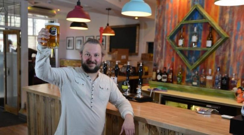 Wonderful Businesses and Shops in Shipley