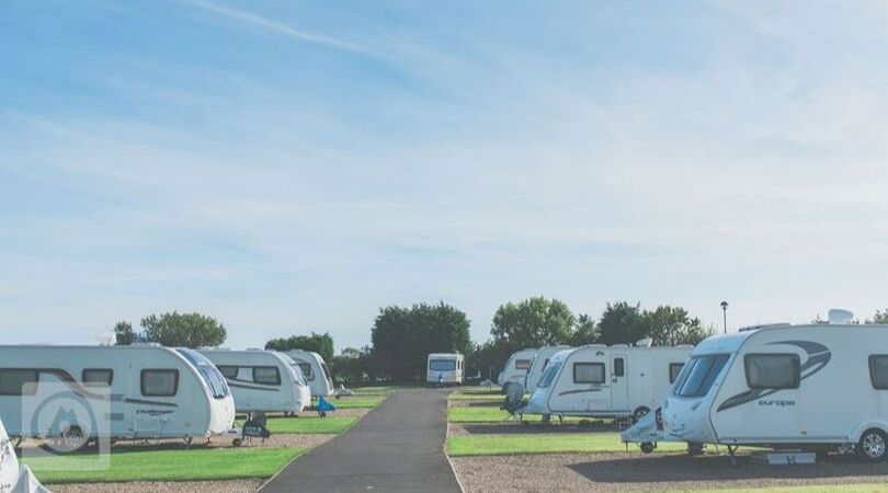 northcliffe holiday park whitby