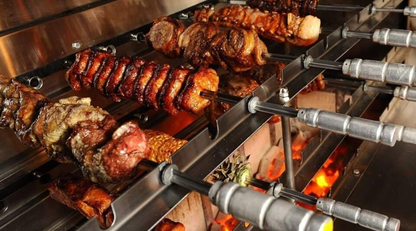 all-you-can-eat restaurants in yorkshire