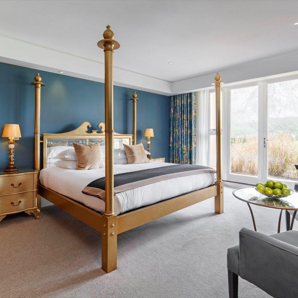 north yorkshire hotels