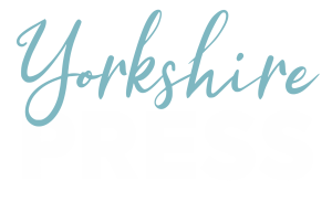 The Yorkshire Press