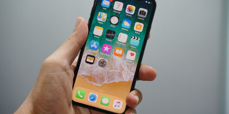 New 'Legacy Contact' Will Prove Fruitful for Apple Users