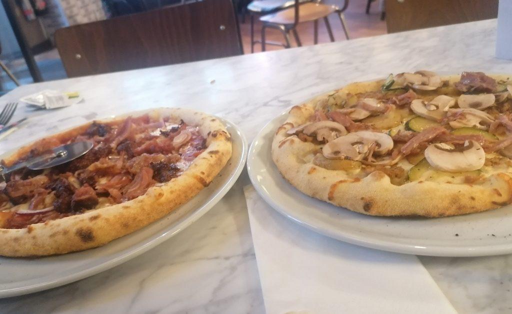 pizza punks leeds